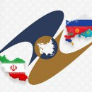 FTA with EAEU, a turning point for Iran's trade