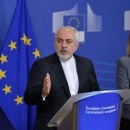 Belgium joins EU mechanism to trade with Iran