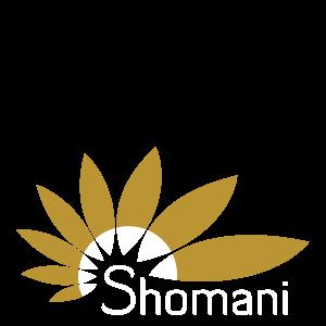 Shomani nuts